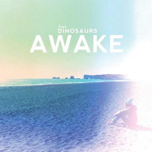 tiny-dinosaurs-awake