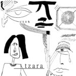tzara-exit-onto-hope-feat-yung-sies