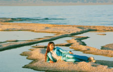 "Weyes Blood – ""Front Row Seat to Earth"""