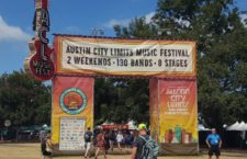 ACL Festival Guide – Saturday October 8