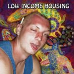 lowincomehousing