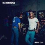 the-montreals