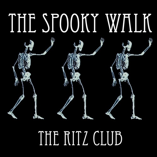 theritzclub