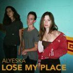 alyeska-lose-my-place