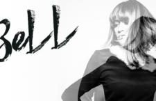"""BeLL – """"Bang Bang (Remember My Name)"""" (single premiere)"""