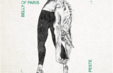 "Belly of Paris – ""Peste"""