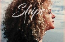 "Bethan Lees – ""Ships"""