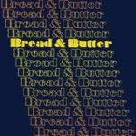 breadbutter