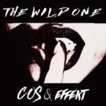 coseffekt-the-wild-one