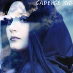 cadence-kid-the-darkness