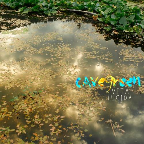 cavegreen-witches-dream