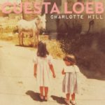 cuesta-loeb-charlotte-hill