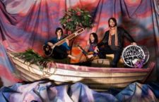 "Elephant Stone – ""Ship of Fools"""