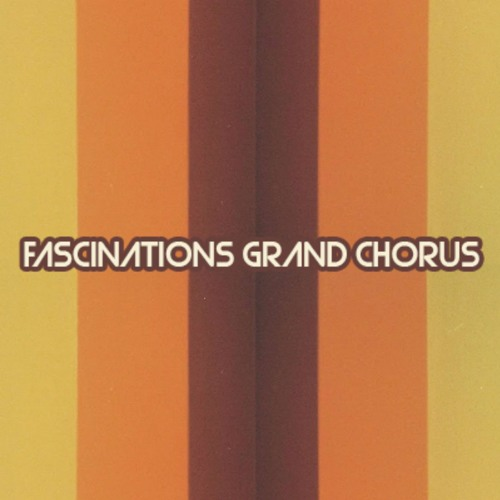 fascinations-grand-chorus-actor_actress-ep