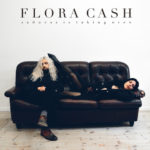 flora-cash-sadness-is-taking-over