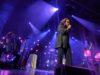 Jim James at the Fillmore Philadelphia (gig review)