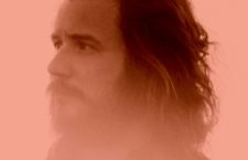 "First Impressions: Jim James – ""Eternally Even"""