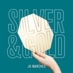 jo-marches-silver-gold