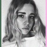laurel-maybe-baby