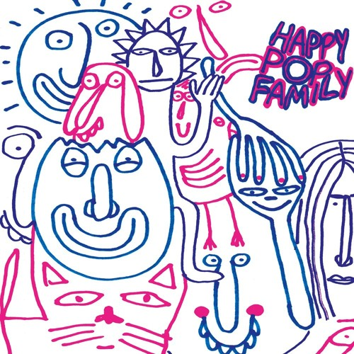 monomyth-happy-pop-family