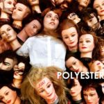 polyester-lucky-me