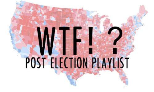 wtf-playlist