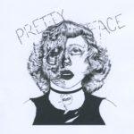 yassassin-pretty-face
