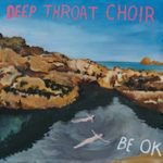 deep-throat-choir