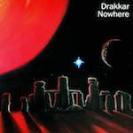 drakkar-nowhere