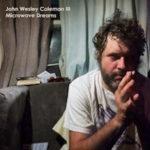 john-wesley-coleman