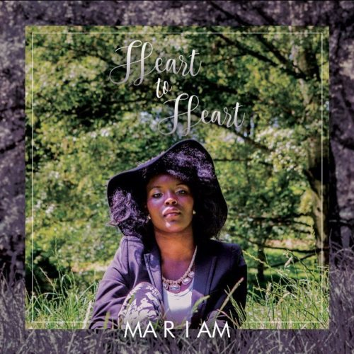 mariam-heart-to-heart