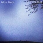 minor-moon