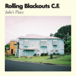 rolling-blackouts-cf