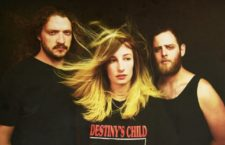 "Slothrust – ""Everyone Else"""