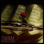 swimm