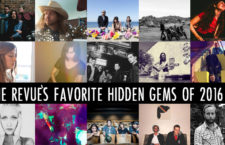 Favorite Hidden Gems of 2016 – Part I