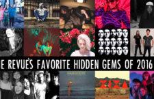 Favorite Hidden Gems of 2016 – Part 2