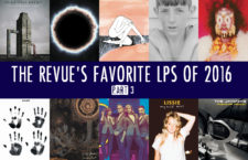 Favorite 50 Albums of 2016 – Part 3