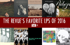 Favorite 50 Albums of 2016 – Part 4