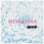new-luna