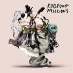 robbing-millions