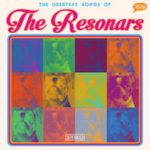 the-resonars