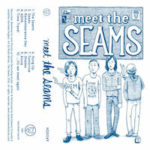 the-seams