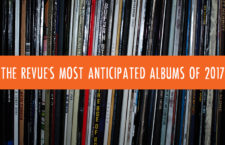 51 Most Anticipated Albums of 2017