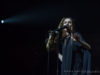 PJ Harvey casts a spell on Wellington (review and photo essay)