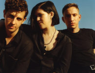 "The xx – ""I See You"""