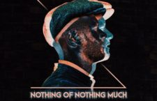 "Albert Man – ""Nothing Of Nothing Much"""