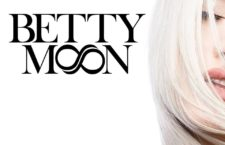 "Betty Moon – ""Liar"" (song premiere)"