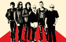 "Blondie – ""Fun"" (new single)"