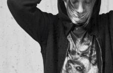 """Julian Azar – """"Denial"""" (feat. Tkačuk) (single premiere)"""
